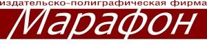 Marafon_logo_2011