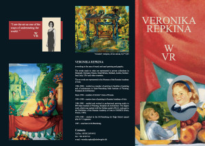 Booklet_Veronika_R_face